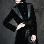 PUNK-RAVE-Y-377-black-velvet-victorian-coat-autumn-jacket--1178_7