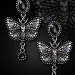 eng_pl_HAWKMOTH-SILVER-Gothic-Earrings-on-studs-moths-occult-1341_1