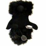 luv-skunk-black-2 (28)