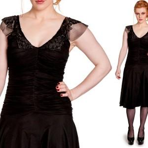 Patricia dress