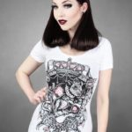 eng_pl_white-t-shirt-RAT-KING-gothic-blouse-dark-fashion-horror-1279_1