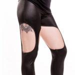 cutout-leggings-pvc-3 (2)