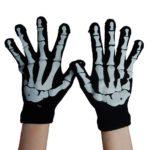 skeleton-gloves-black-white-1