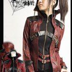 DMC jacket 2