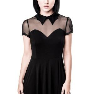 Vampzra dress