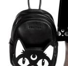 Keiko Kitty Backpack, Killstar