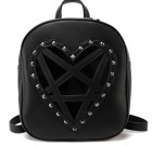 Seraphina Loverz Backpack, Killstar