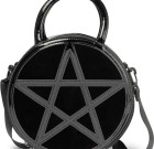 Wicca Handbag, Killstar