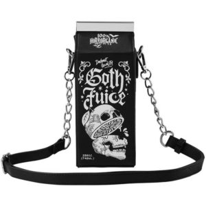 Goth Juice Handbag